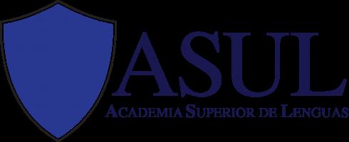 Academia Superior de Lenguas